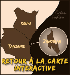 retour carte interactive